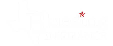 Buesing Insurance Victoria TX Free Auto Home Life Insurance Quote